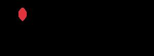 hkadc_logo